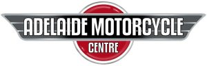 adelaide motorcycle centre